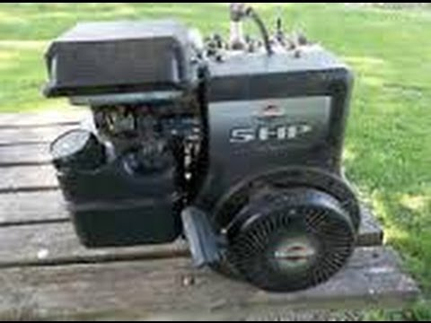 A8jiN64dUOo in addition V6bQrNr4lv0 together with Electric Furnace Heating Coil Schematic together with Removing The Coil  Points   Condenser From Mag o On Older Tecumseh Engines additionally Honda 11 Hp Engine Diagram. on briggs and stratton coil installation