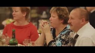 видеооператор на свадьбу, свадебная видеосъемка, видеосъемка свадьбы wedfamily.ru(, 2016-02-04T14:03:05.000Z)