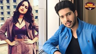 Sonakshi sinha hits back at singer armaan malik & why | bollywood news