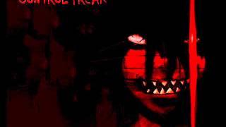 Repeat youtube video Nightcore Control Freak (Super Fast)