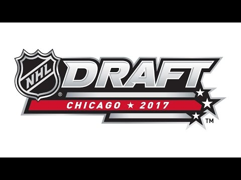 2017 NHL Mock Draft