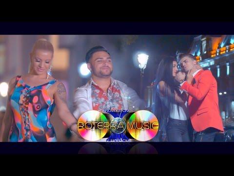 Lele & Ionut Frumuselu - Sunt Vagabondul tau (Official Video)