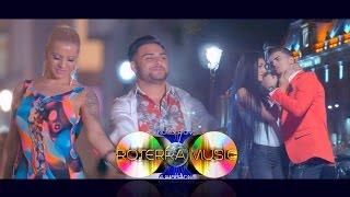 Lele & Ionut Frumuselu - Sunt Vagabondul tau (Official Video) mp3
