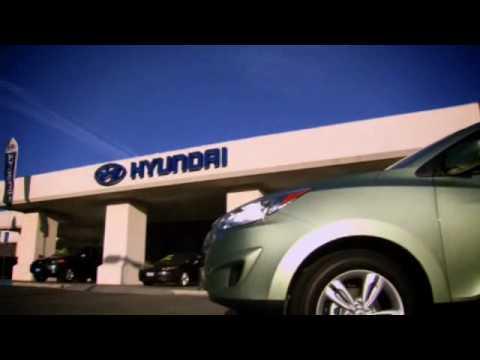 La Quinta Auto Dealers   Hyundai Of The Desert