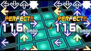I Am The God of DDR