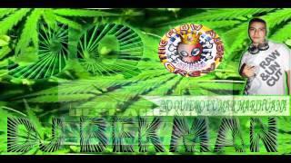 Quiero Fumar Marihuana Dj Bekman (KALE & JQ)Los Maniaticos D...
