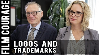 What Filmmakers Should Know About Featuring Logos & Trademarks In An Independent Movie
