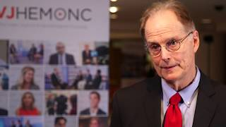 What's next for CLL treatment?