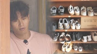 《Running Man》 E543 Preview|런닝맨 543회 예고 20180729