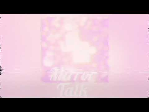 Download Griff - Mirror talk // 𝑀𝑎𝑙𝑒 𝑣𝑒𝑟 Mp4 baru
