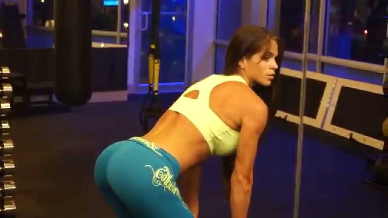 Youtube Michelle Lewin naked (77 foto and video), Tits, Cleavage, Boobs, cameltoe 2017