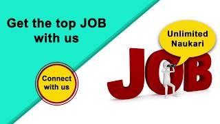 Job Searching for chandigarh