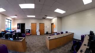 JCCCA Virtual Tour- Business