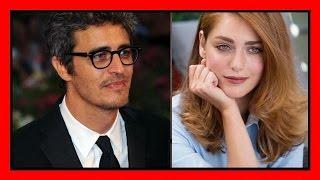 Pif vuole Miriam Leone per il nuovo film 'In guerra per amore'