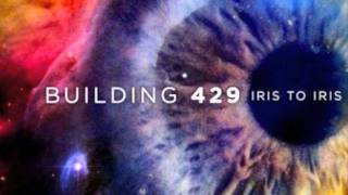 Building 429 - You Carried Me