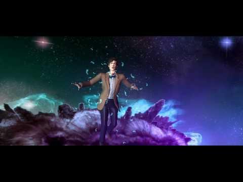 Doctor Who: The Adventure Games - Tardis - Full Walkthrough Part 1/3 - HD