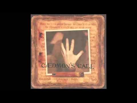 This World, Caedmons Call
