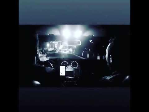 🔱 Azeri Bass Music 2019 💎Super mahnı Status üçün💎Əla Bass Boosted