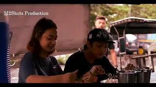Wiggo - Salamat at Paalam ft. R. Man (Official Music Video) Prod by (LC Beats)