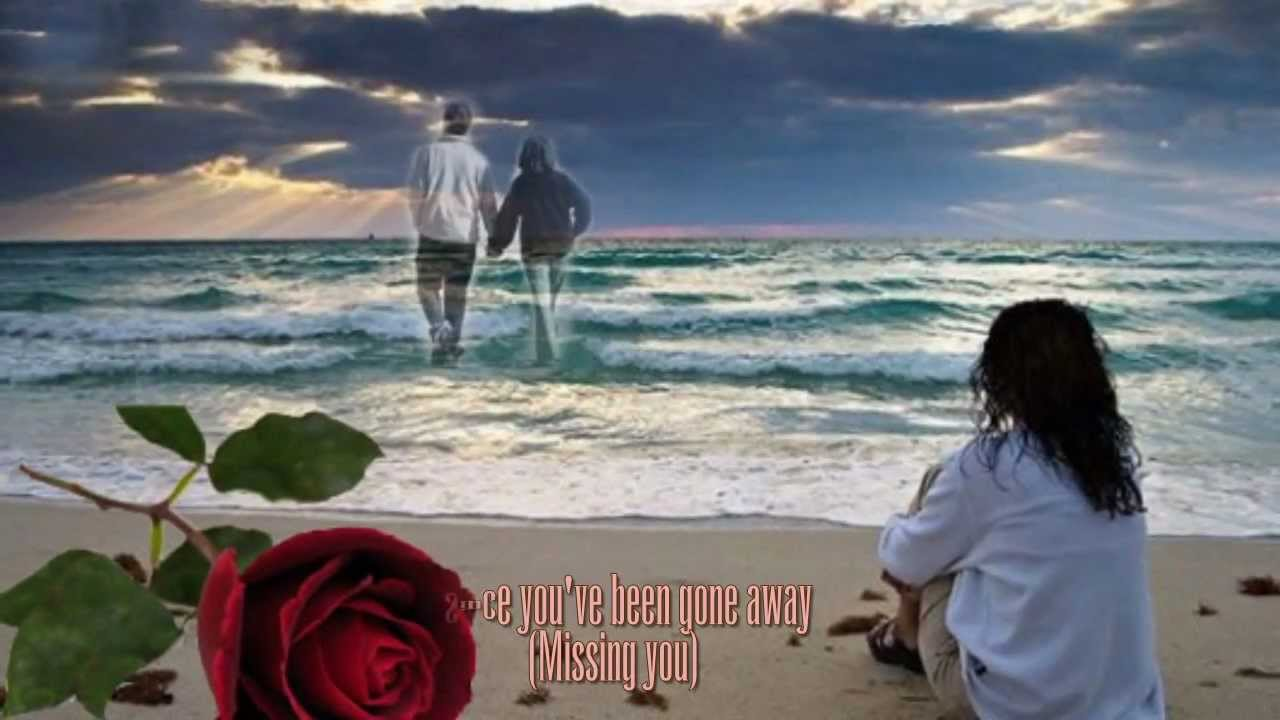 Missing You By John Waite With Lyrics - YouTube