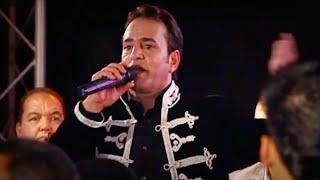 TAHOUR - Amine Ya Rbi Amine - Mariage Marocain - اعراس مغربية