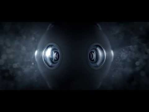 Introducing Nokia OZO: The new Virtual Reality Camera from Nokia