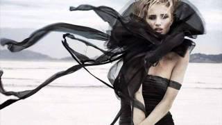 Depeche Mode -- Precious (Victor Calderone & Mac Quayle Damaged Club Mix)