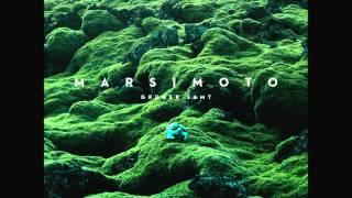 Marsimoto - Wellness [HD] [Lyrics]