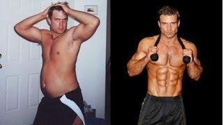 Как подобрать диету.  Борьба с жиром!