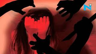 Teen gang-raped in moving car on pretext of dropping home