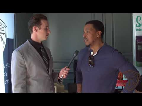 Jiusko Watches   Russell Hornsby: Grimm