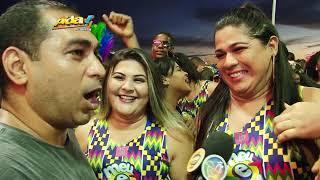 Especial Carnaval 2018 - Parte 2