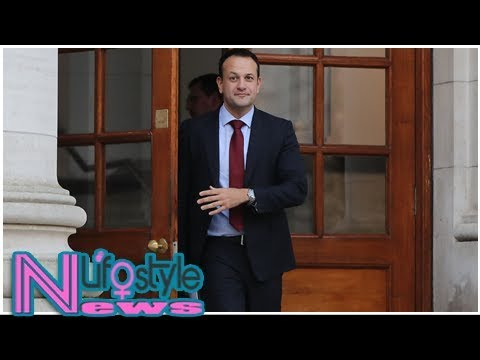 Government set to accept abortion committee's recommendations