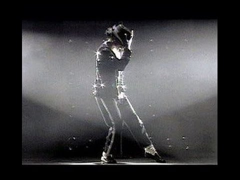 TOP 10 - Michael Jackson's Best Moves (Thank You Michael)