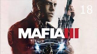 Mafia III # 18