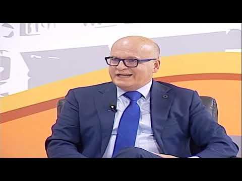 Entrevista Manuel Baltar  B 14 05 19