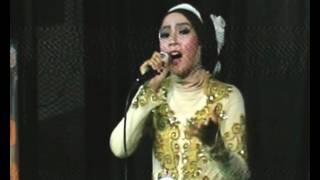 Pasanggiri Penyanyi POP Sunda Galecok 2016