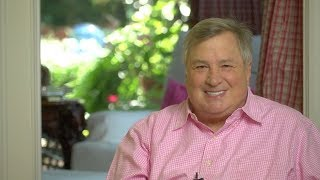FBI Won't Let Two Top Aides Testify On Sources For The Dossier! Dick Morris TV: Lunch ALERT!