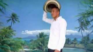 Nombre sobre todo nombre - Eduardo Muñoz Rengifo (Oficial Video 3) HD