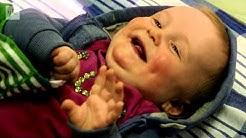 #lovemilla3: jakso 8 - Tämä vauva vuotaa