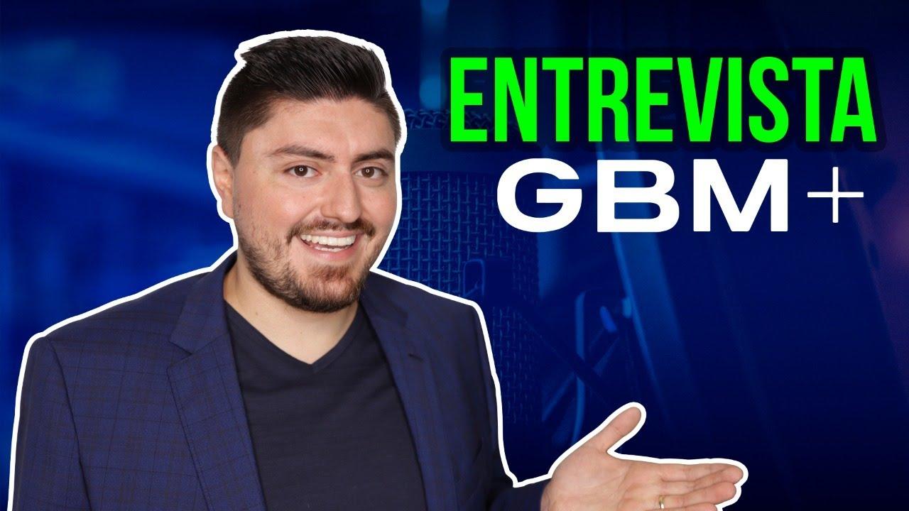 Preguntas y Respuestas con GBM+