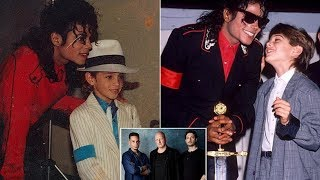 Leaving Neverland: Everything you need to know about Michael Jackson sexual abuse documentary
