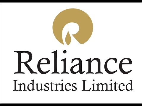 Reliance Industries Limited : Interview Questions and Useful Tips.