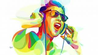 Boghatay rikshawala DJ full video song👍 👌  full video song full HD