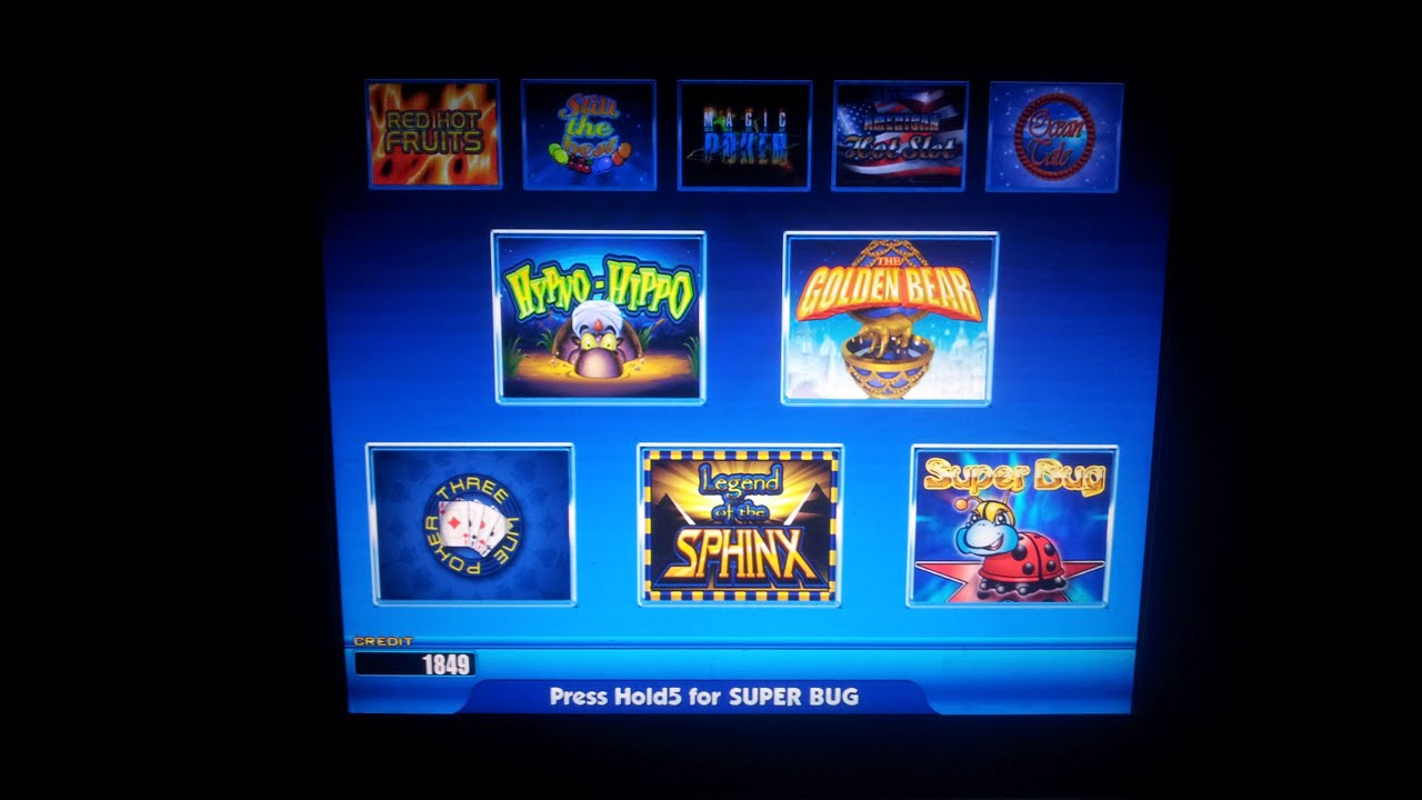 Игровые Автоматы Онлайн Каждую
