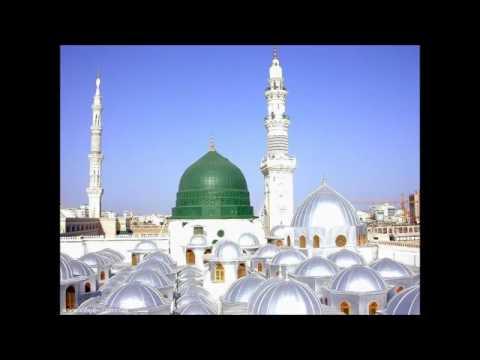 Rahat Fateh Ali Khan | Ik khawab Sunawa ||