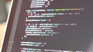 Open source как мейнстрим или что нас ждет в будущем в мире IT?!