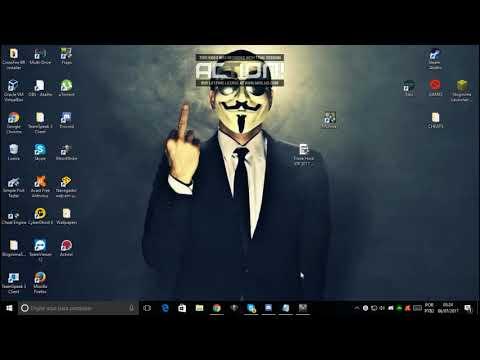 Trade Hack MuAway  VIP CORRA! 22/11/2017