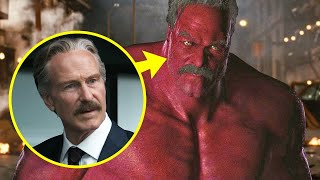 7 New MCU Phase 4 Rumours You Need To Know