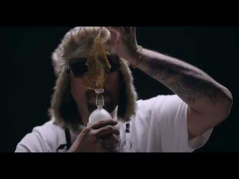 B-Real - Dabs ft. Dizzy Wright (Music Video) | BREALTV